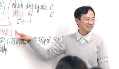 講義による学習支援
