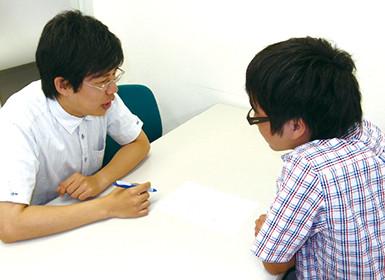 高等進学塾グループの講師陣